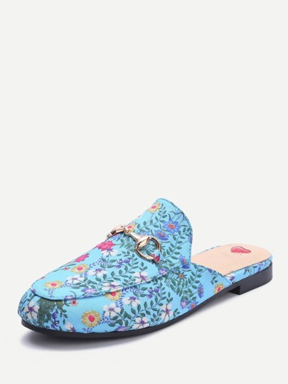 shoes170307810_1