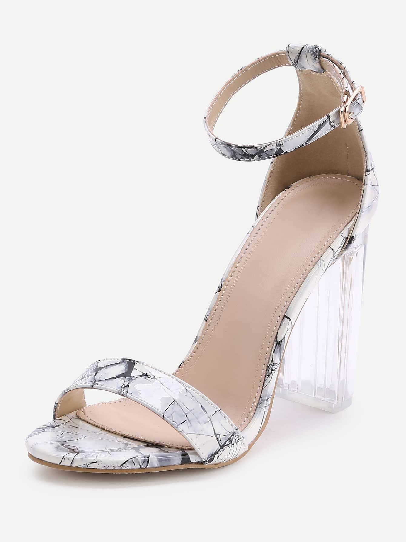 shoes170324804_2