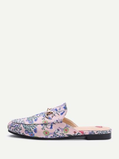 shoes170307811_1
