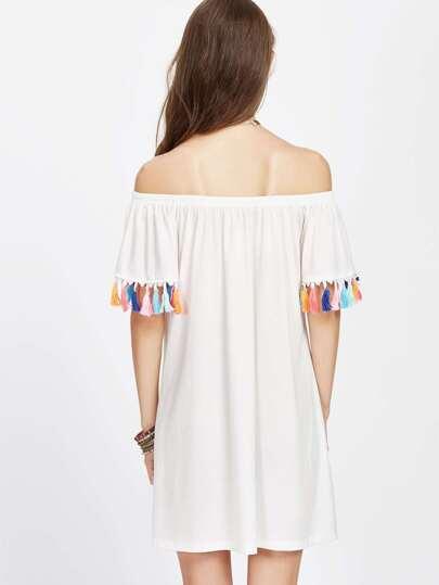 dress170315701_1