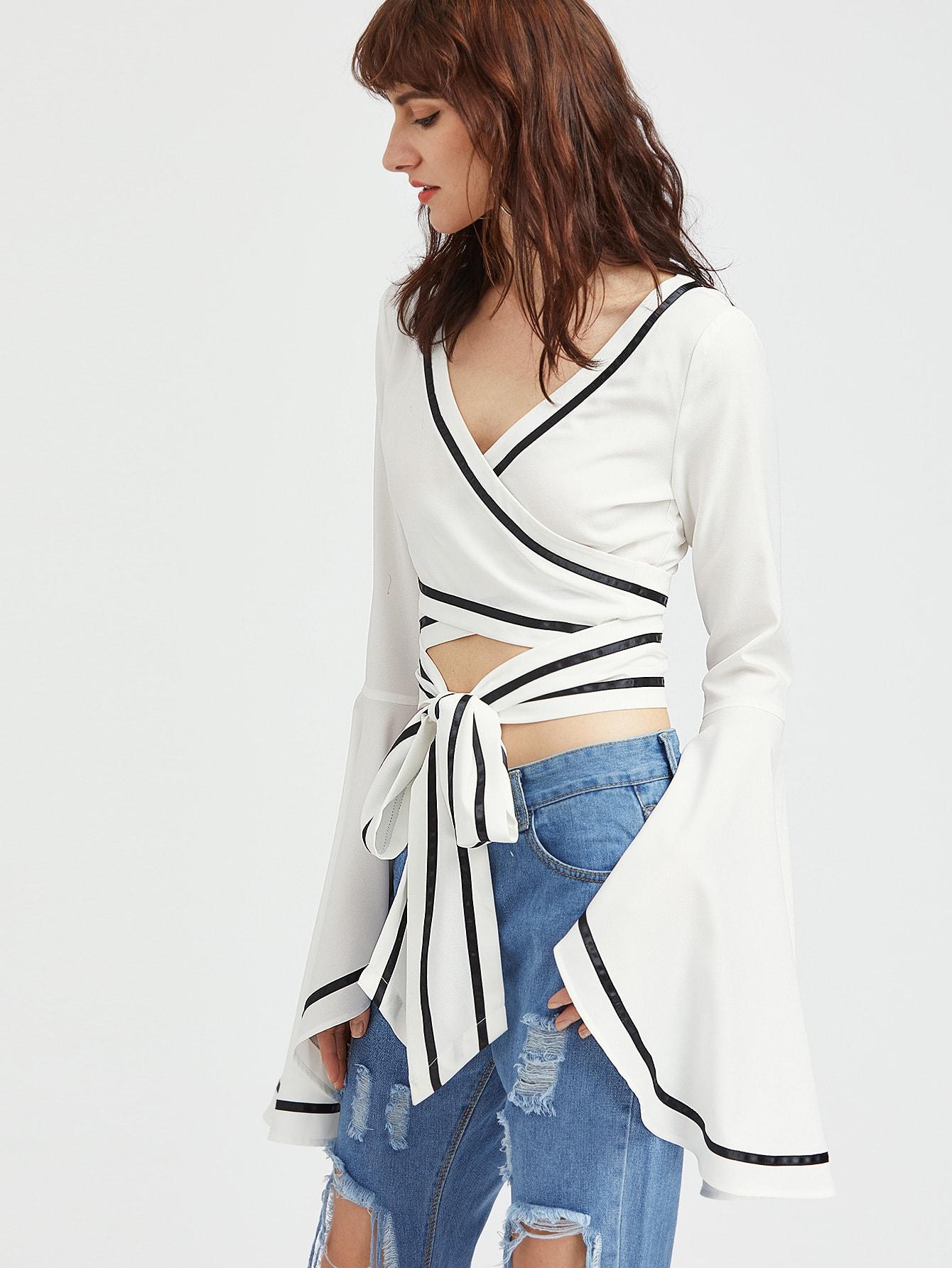 blouse170320706_2