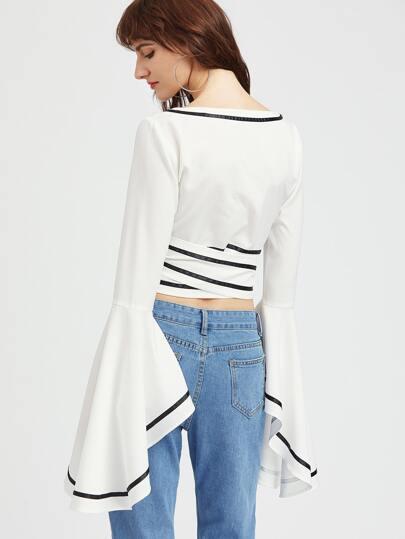 blouse170320706_1