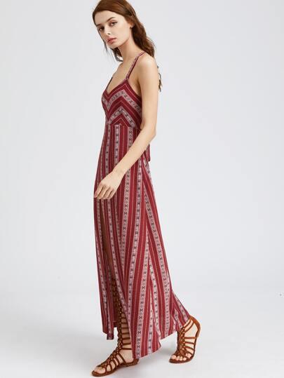dress170320452_1