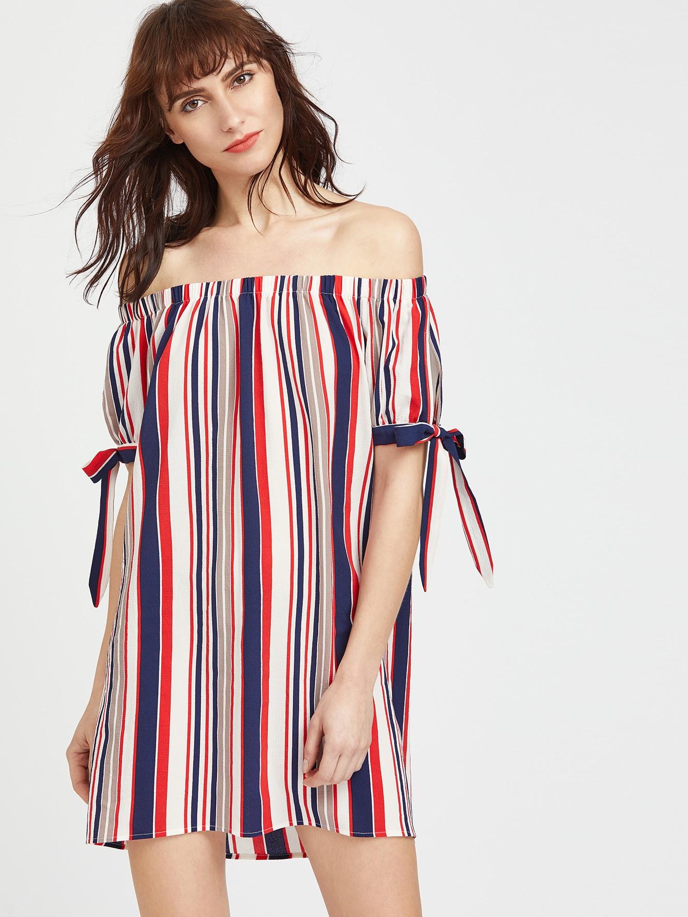 dress170320701_2