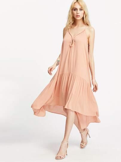 dress170221707_1