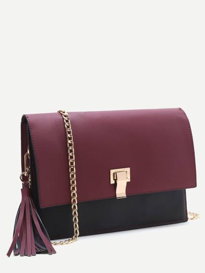 bag170324908_1