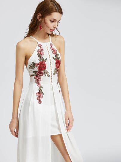 dress170310103_1
