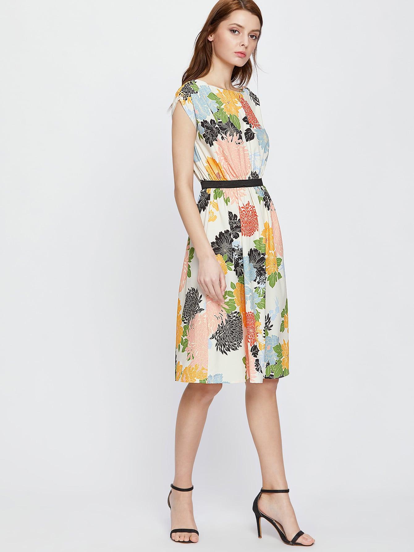 dress170320201_2