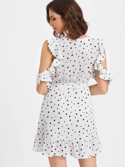 dress170323101_1