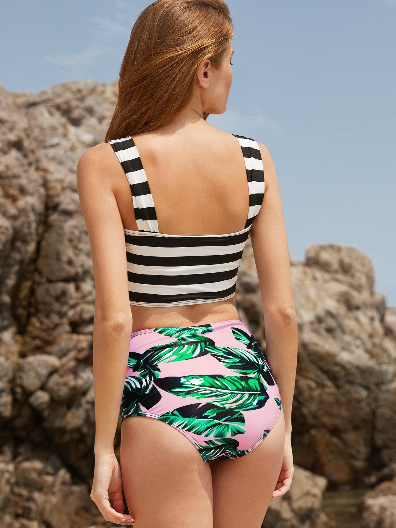 swimwear170215310_2