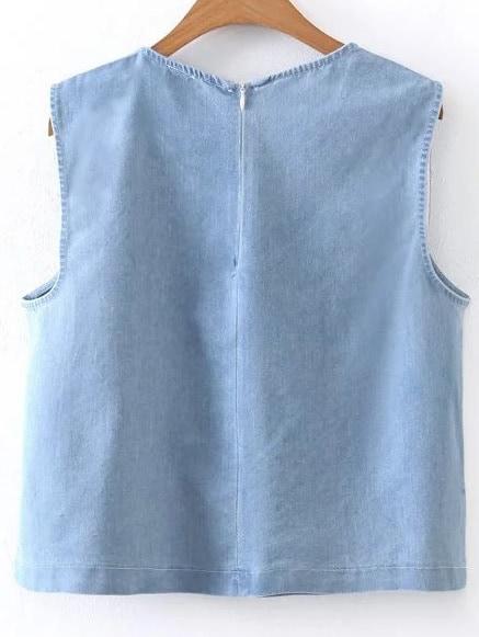 blouse170331201_2