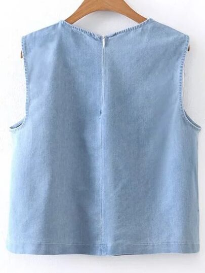 blouse170331201_1