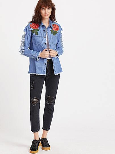 jacket170303450_1