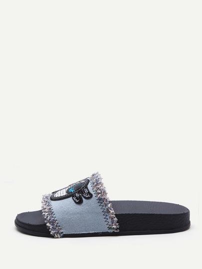shoes170303809_1
