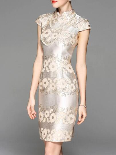 dress170325605_1