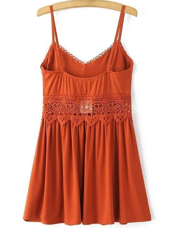 dress170329203_2