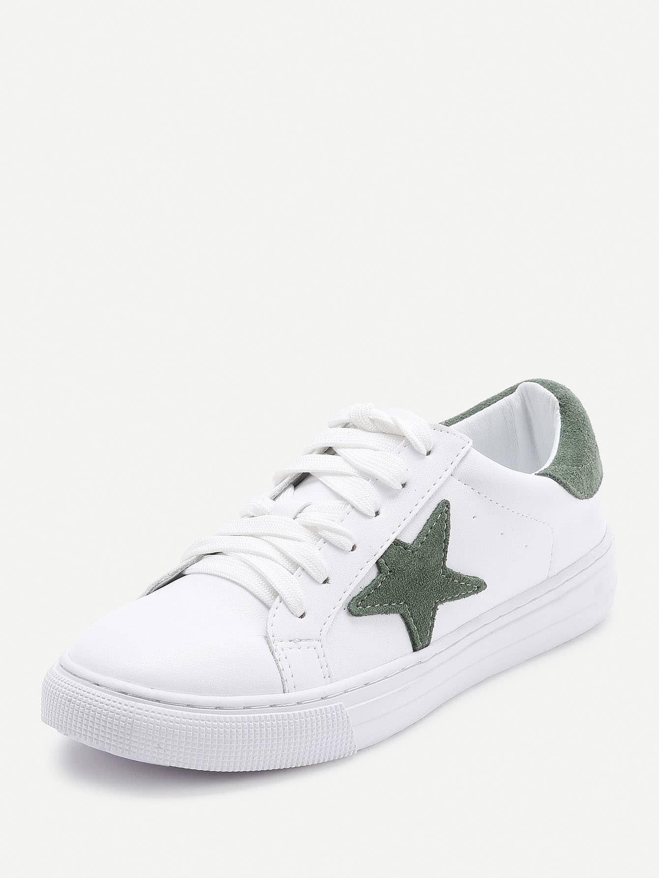 shoes170328803_2