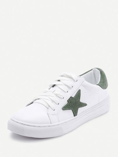 shoes170328803_1
