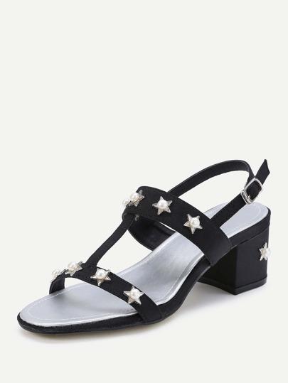 shoes170329806_1