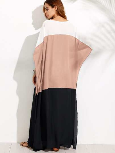 dress170403704_1