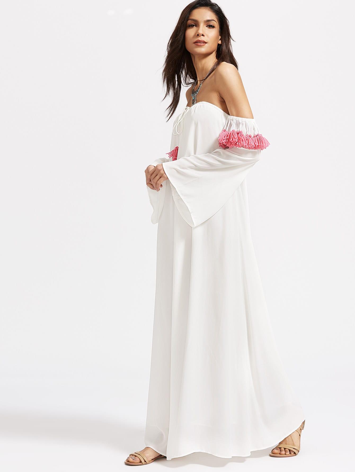 dress170302702_2