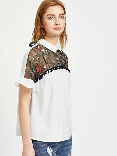 blouse170315702_1