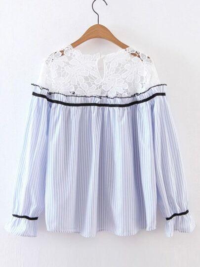 blouse170322201_1
