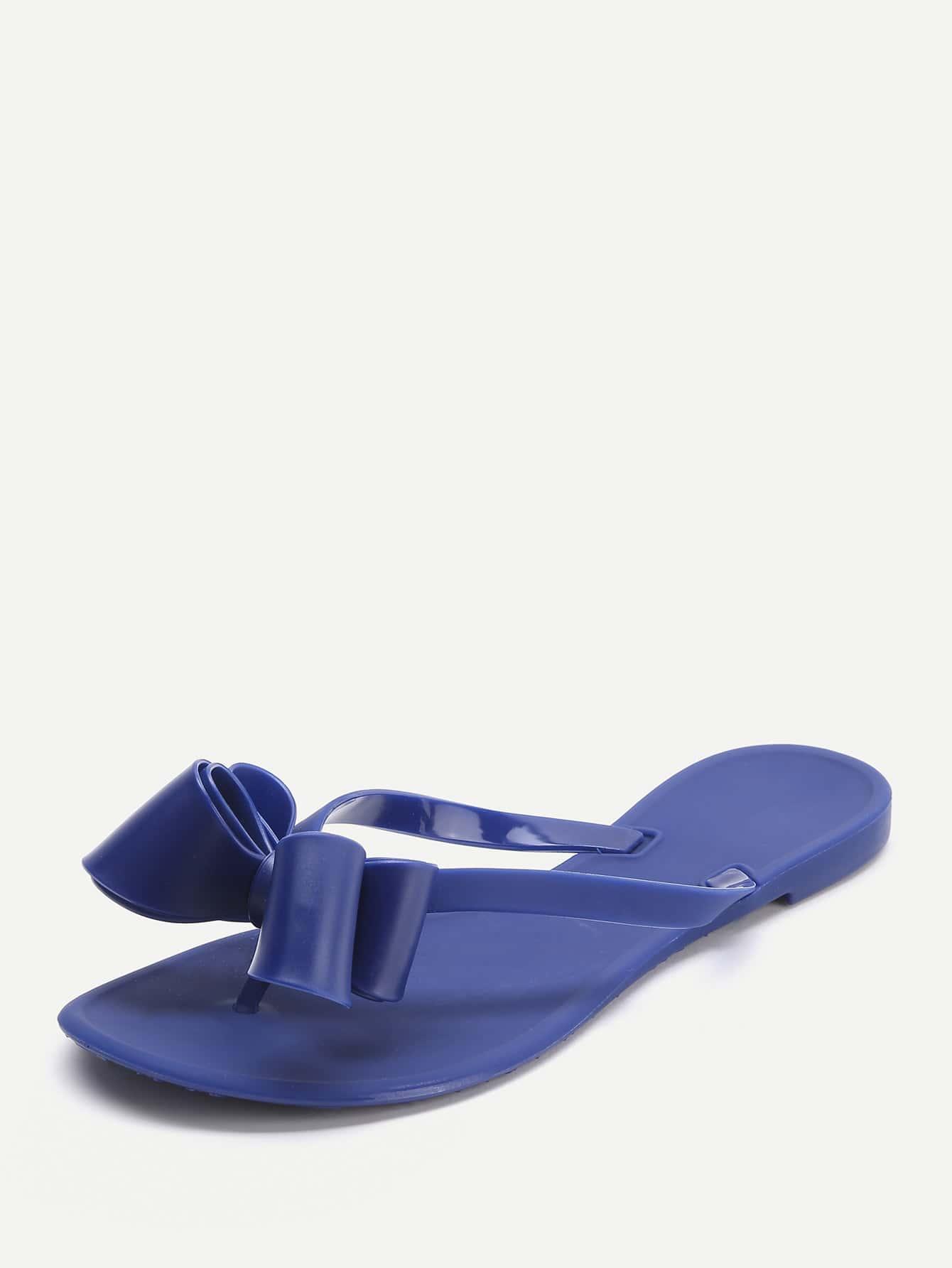 shoes170314803_2