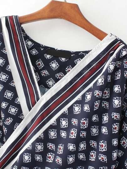 blouse170314201_1