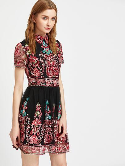 dress170315702_1