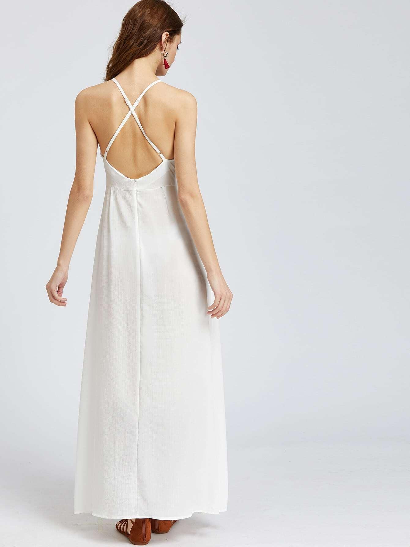 dress170310103_2