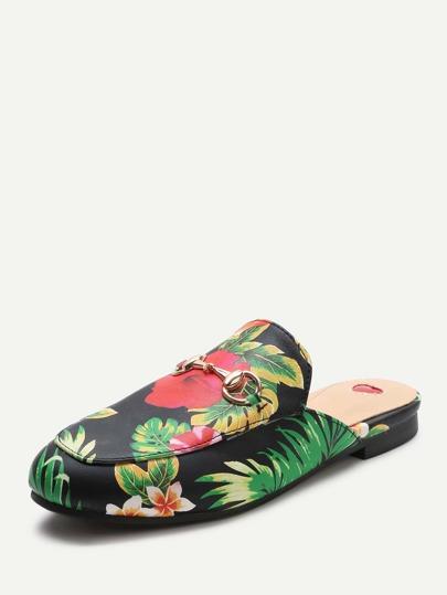 shoes170310814_1