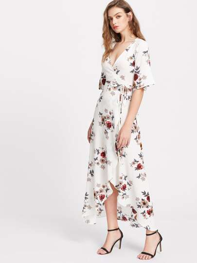 dress170328457_1