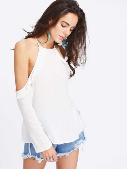 blouse170321705_1
