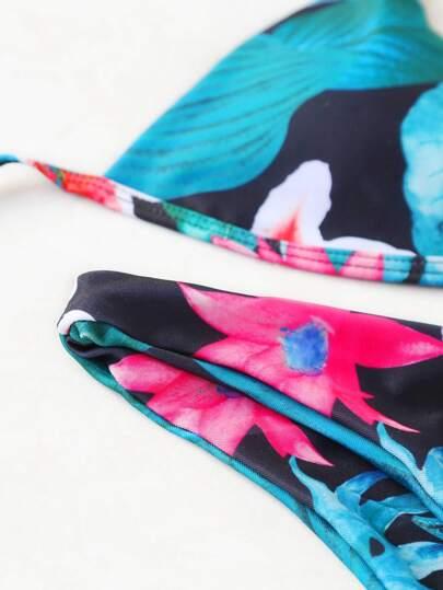 swimwear170215302_1