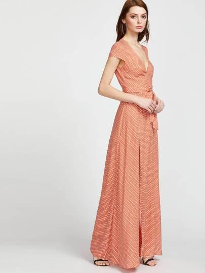 dress170317705_1