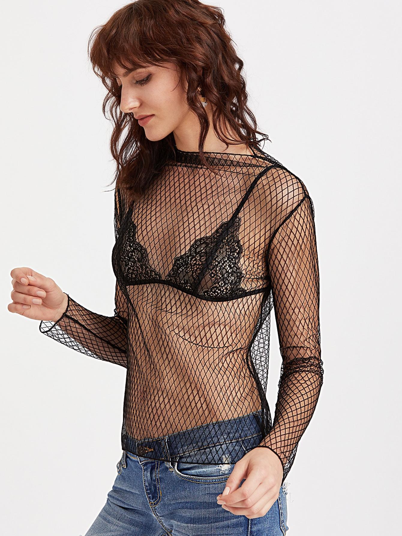blouse170301002_2