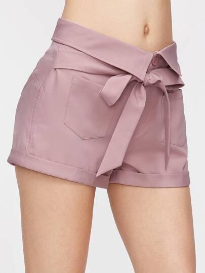 shorts170314701_1