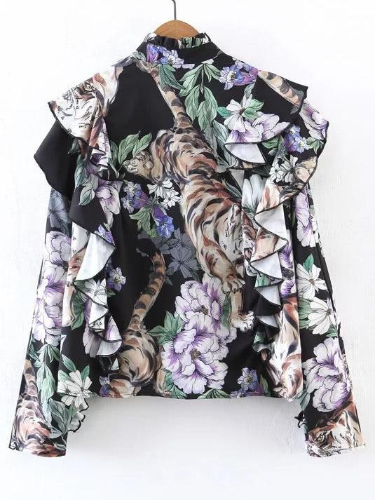 blouse170324204_2