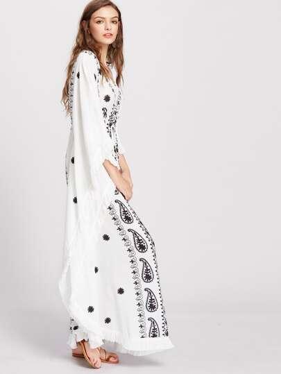 dress170323709_1