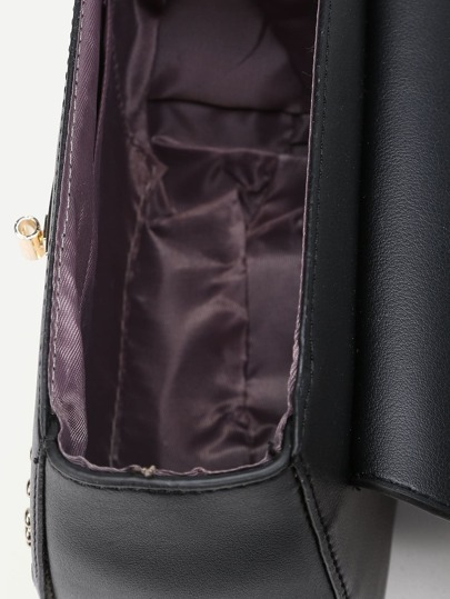 bag170329303_1