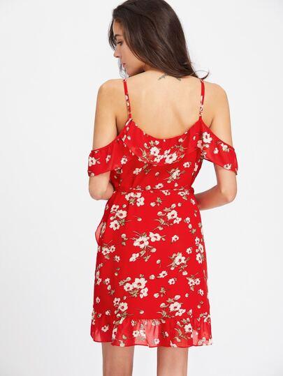 dress170327101_1