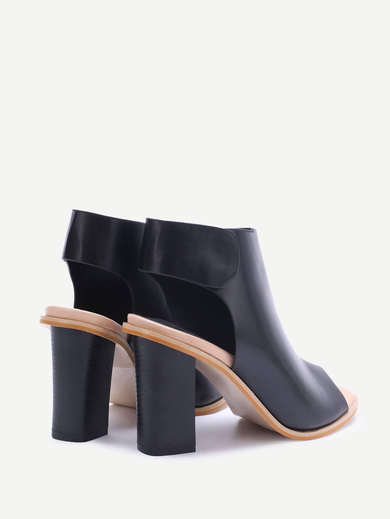 shoes170303802_2