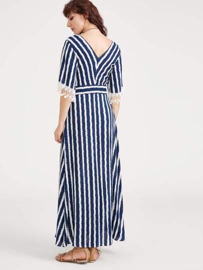 dress170302450_1
