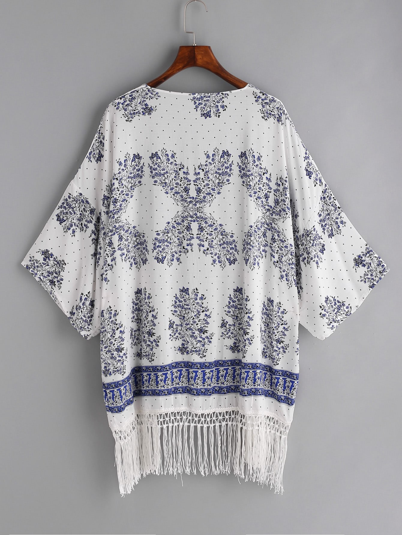 kimono170306101_2