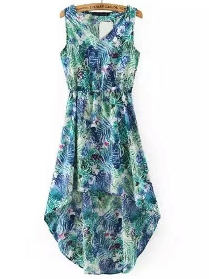 dress170314201_2