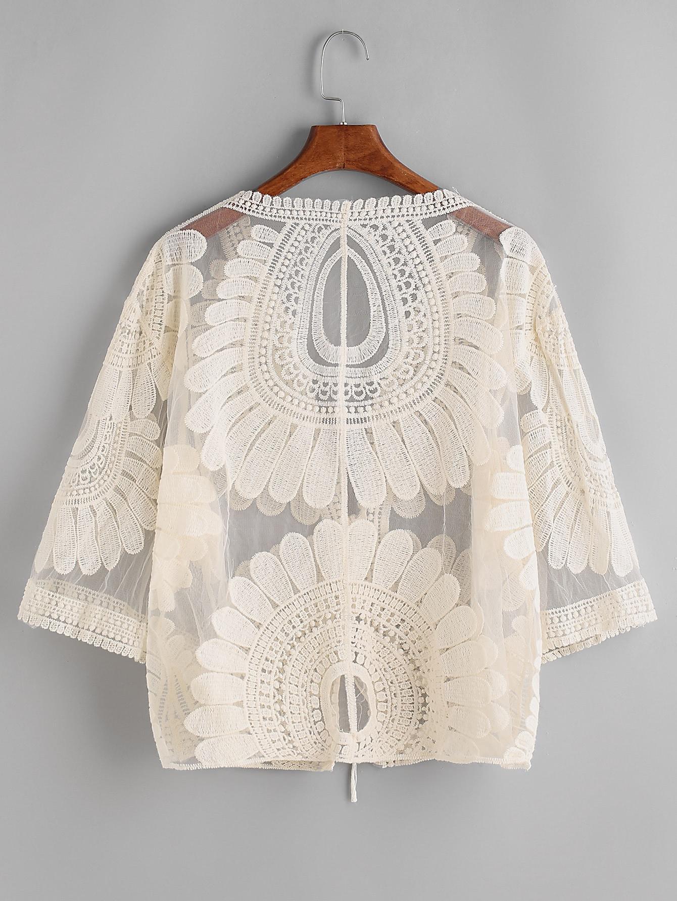 kimono170317101_2