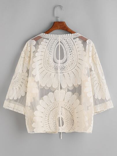 kimono170317101_1