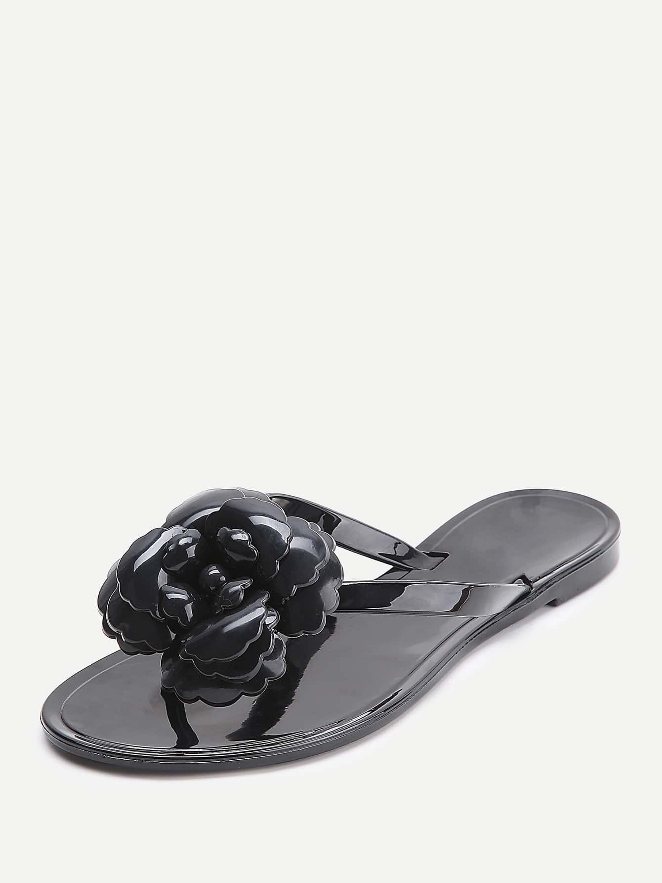 Sandals are women's best friends in daily life. Wear a pair of gladiator wedge & platform sexy sandals to a party, you will be confident all night! Enjoy your shopping at topinsurances.ga!