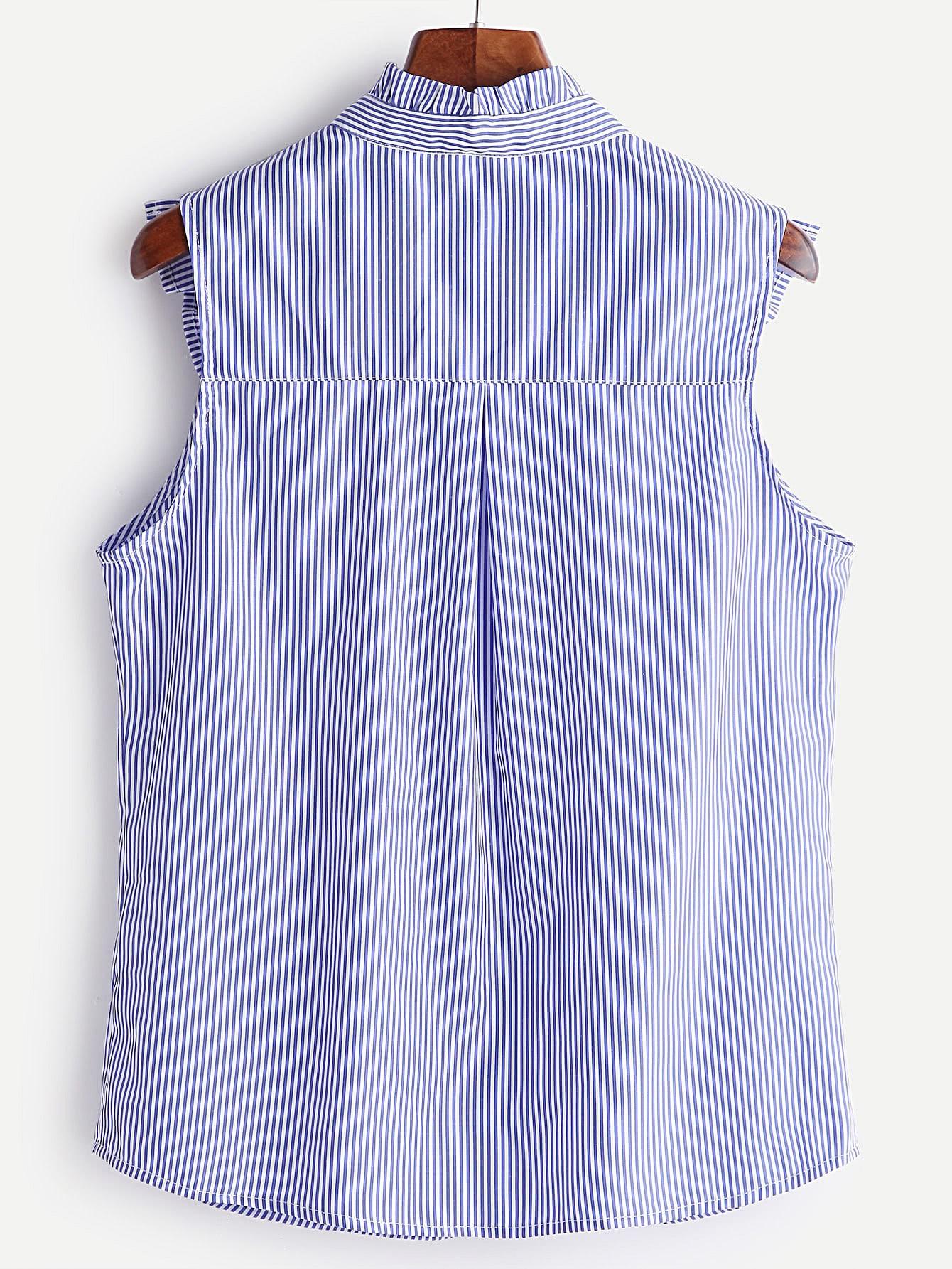 blouse170303703_2